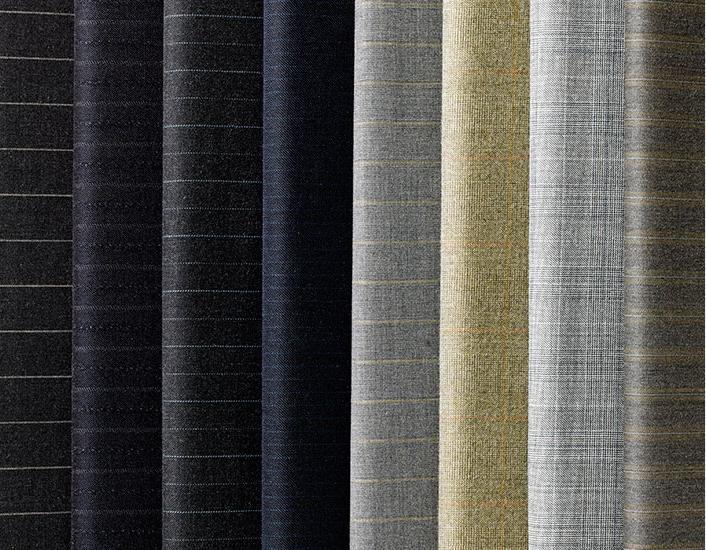 Jeff Banks Bespoke Fabrics, A wide choice of fabrics to ...